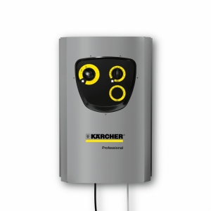 Karcher HD 9-18-4 ST