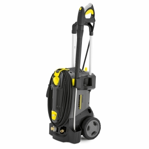 Karcher HD 6 / 13C Plus